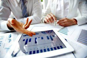 medical billing service company audit