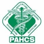 PAHCS