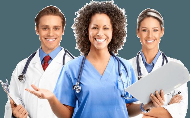 Specialty Practice Billing Service