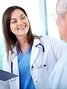 internal medicine billing services missouri