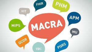 MACRA rule